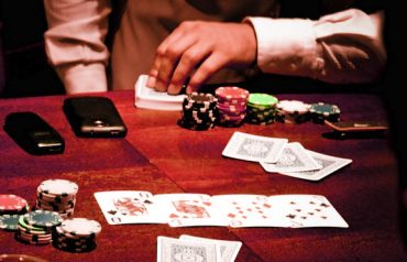 UK Online Casinos for You