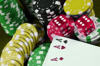 Get Bonuses from UK Casinos