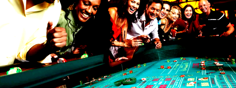 american gambling thru the best online sites