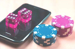 Play the best mobile casinos