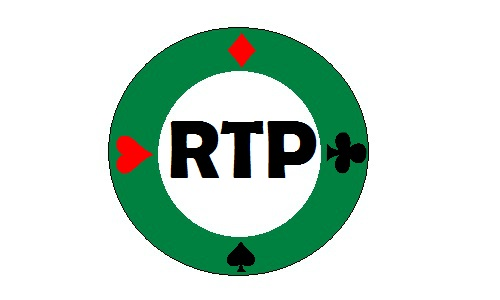 rtp in casinos online