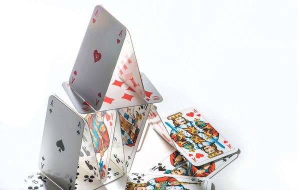 blackjack play for cash