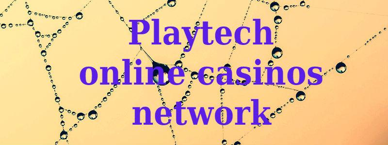 online casino gambling canada